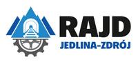 Rajd Rowerowy Jedlina-Zdrój